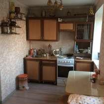 Продаю 1-комн. квартиру, в Улан-Удэ