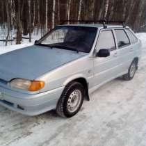 Продам авто лада -2114, в Заречного