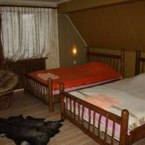Guest House Ala- Too, в г.Каракол