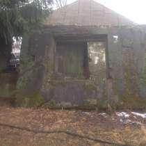 Керамзитобетонные плиты, в Рязани
