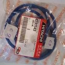 Сальник 4231543 Hitachi, в Уфе