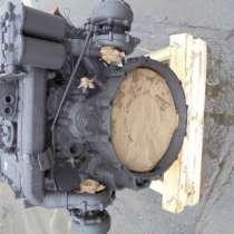 Двигатель КАМАЗ 740.30 евро-2, в г.Петропавловск