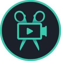 Видеомонтаж видео для YouTube (+ примеры работы), в Москве