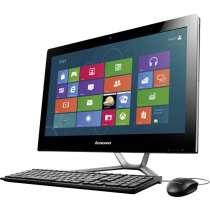 Продам моноблок Lenovo C340 All-in-One (все в одном), в Сосновом Бору