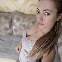 Ирина, 33 года, хочет познакомиться – Познакомлюсь с мужчиной для страсный встреч, в Москве