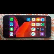 IPhone 6s 16gb, в Москве