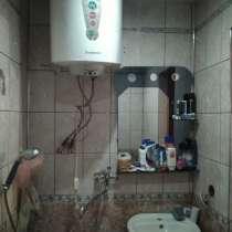 Продам дом 64кв.м, в г. Дальнереченске, баня, дровенник, гар, в Дальнереченске