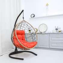 Подвесное кресло, кокон, в Ижевске