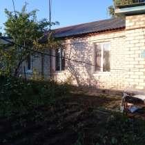 Продам 2-комнатную квартиру, в Татищево