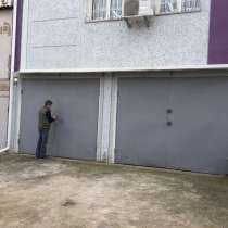 Продается капитальный гараж 19кв. м. в Центре ул. Щорса, в Севастополе