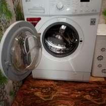 Продам стиральную машинку, в Камне-на-Оби