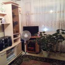 Сдается 2-х комнатная квартира на длительный срок, в Лангепасе