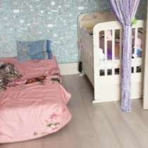 Продаётся 1 комнатная квартира, в Новороссийске