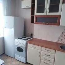 Сдается на длительный срок, 2-х комнатная квартира, в Барнауле