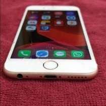 Айфон 6s обмен на андроид, в Химках