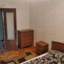 3-х комнатная квартира сдаётся ближе к метро Хатаи, в г.Баку