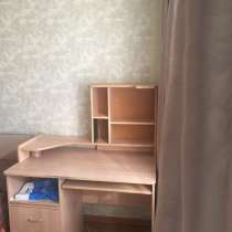 срочно продается двухкомнатная квартира, в Екатеринбурге