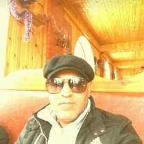 Taxir, 46 лет, хочет пообщаться, в г.Тбилиси