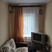 Продается благоустроенный дом, в Урюпинске