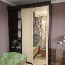 3-х створчатый шкаф, в Екатеринбурге