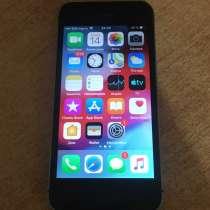 IPhone 5s, в Коломне