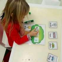 Детский языковой центр Полиглотики открывается в Москве, в Москве