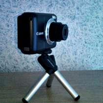 Продам качественный Canon PowerShot A800, в Миассе