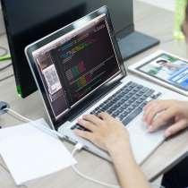 Курс Основы программирования, в Самаре
