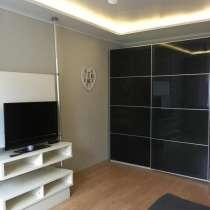 Сдается двухкомнатная квартира на длительный срок. Алапаевск, в Екатеринбурге