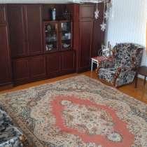 Продам часть дома 120 кв. м по ул. Некрасова, в Ульяновске