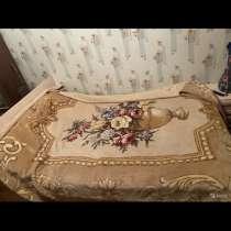 Продам комнатную мебель, в Нижнем Новгороде