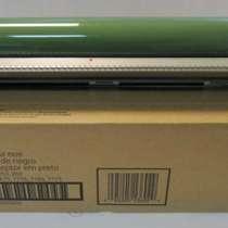 Коротрон заряда Xerox DC60/700 (013R00650), в Каменске-Уральском