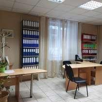 Предлагаю аренду офиса Советский район юристам, адвокатам, в Красноярске