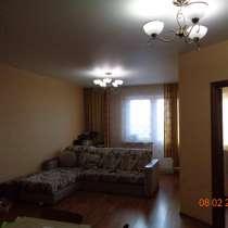 Продам 3-комнатную квартиру на 13/14 этаже в Университетском, в Иркутске