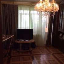 Продаю квартиру 3 комнаты, в Ростове-на-Дону