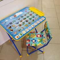 Продаём детские комплекты с азбукой, в Нижнем Новгороде