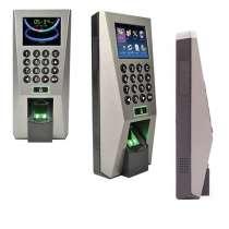 Access control kartlari, в г.Баку