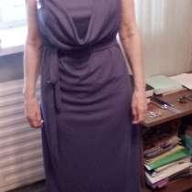 Вечернее платье новое, в Самаре