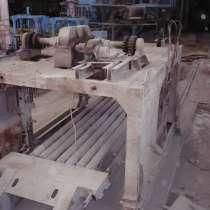 Линия для производства ЖБ плит типа ПК72-, в Челябинске
