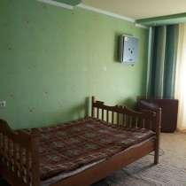 Продам кровать, в г.Горловка