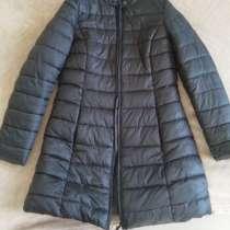 Куртка женская, в Петрозаводске