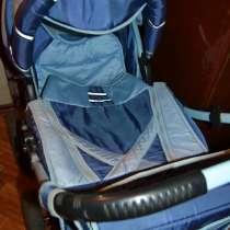Детская коляска, в Братске