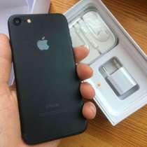 Продам айфон 7 срочно!!!, в Астрахани
