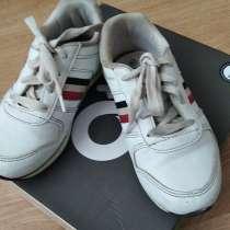 Обувь для мальчика, в Краснодаре