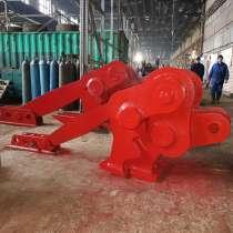 Усиленные и облегченные бетоноломы-крашеры, в Рыбинске