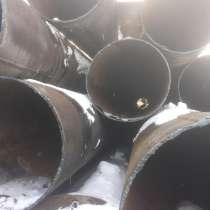 Куплю трубу б/у от 89-1220, в Перми