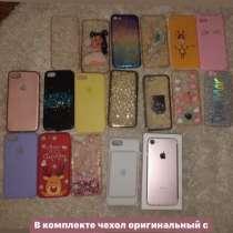 Айфон7 128гб, в Ноябрьске