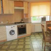 Продам двух комнатную в центре Витебска, в г.Витебск