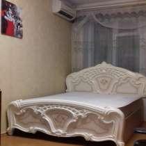 Сдаю 1-к квартиру от 3-х суток на Ленина, в Ростове-на-Дону