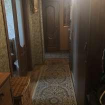 Продам 2-х комнатную квартиру, в г.Актобе